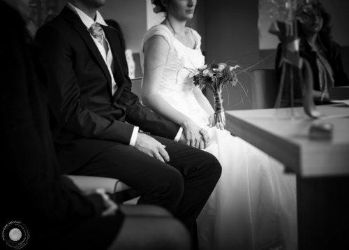 Photographe mariage - Alexandre Bienfait Photographe - photo 14