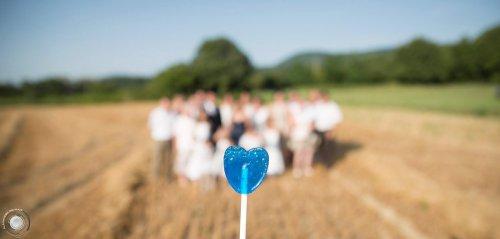 Photographe mariage - Alexandre Bienfait Photographe - photo 33