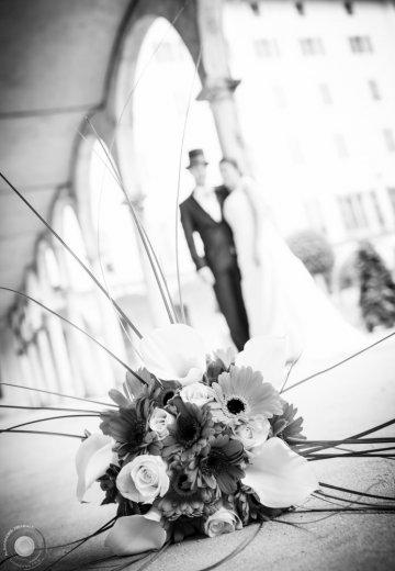 Photographe mariage - Alexandre Bienfait Photographe - photo 10