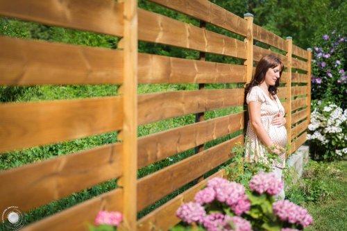 Photographe mariage - Alexandre Bienfait Photographe - photo 82