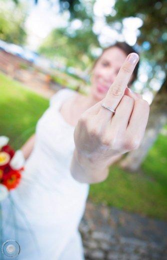 Photographe mariage - Alexandre Bienfait Photographe - photo 16