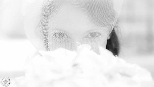 Photographe mariage - Alexandre Bienfait Photographe - photo 26