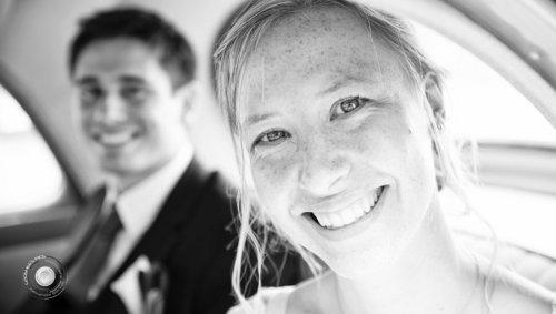 Photographe mariage - Alexandre Bienfait Photographe - photo 62