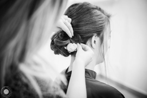 Photographe mariage - Alexandre Bienfait Photographe - photo 3