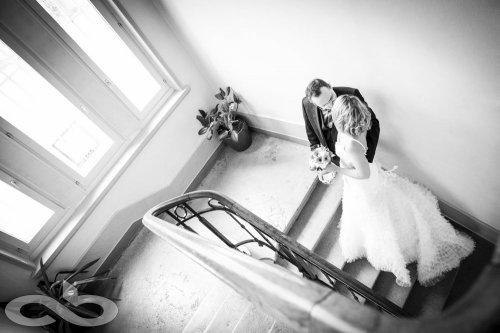 Photographe mariage - Alexandre Bienfait Photographe - photo 98
