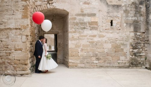 Photographe mariage - Alexandre Bienfait Photographe - photo 89
