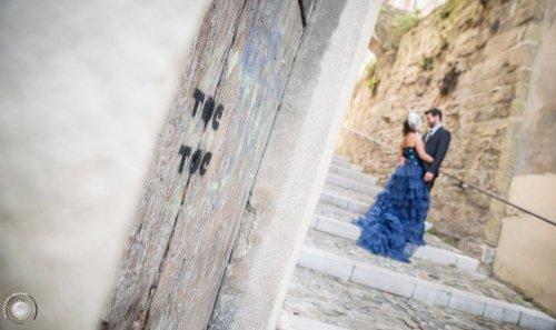 Photographe mariage - Alexandre Bienfait Photographe - photo 25