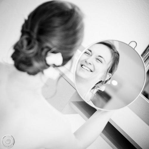 Photographe mariage - Alexandre Bienfait Photographe - photo 4