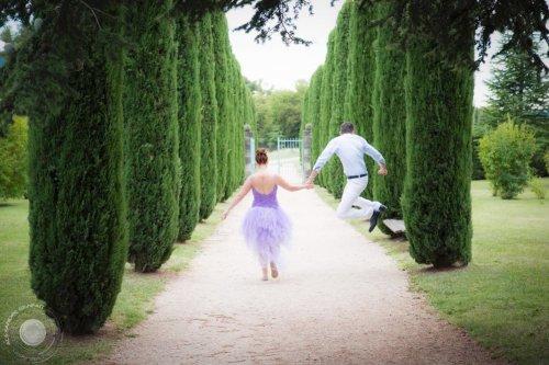 Photographe mariage - Alexandre Bienfait Photographe - photo 22
