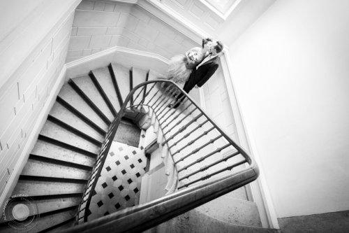 Photographe mariage - Alexandre Bienfait Photographe - photo 20
