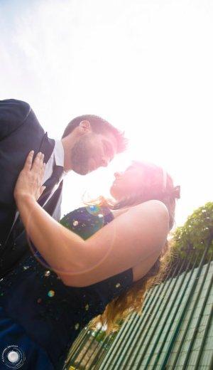 Photographe mariage - Alexandre Bienfait Photographe - photo 27