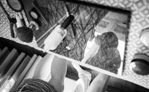 Photographe mariage - Alexandre Bienfait Photographe - photo 19