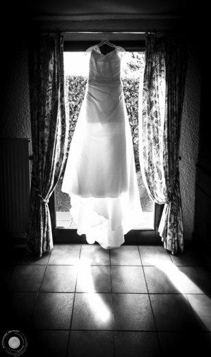 Photographe mariage - Alexandre Bienfait Photographe - photo 64