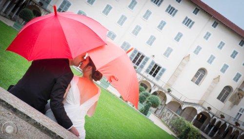 Photographe mariage - Alexandre Bienfait Photographe - photo 9