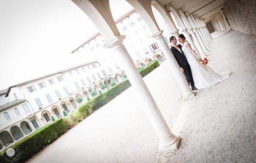 Photographe mariage - Alexandre Bienfait Photographe - photo 66