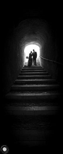 Photographe mariage - Alexandre Bienfait Photographe - photo 76