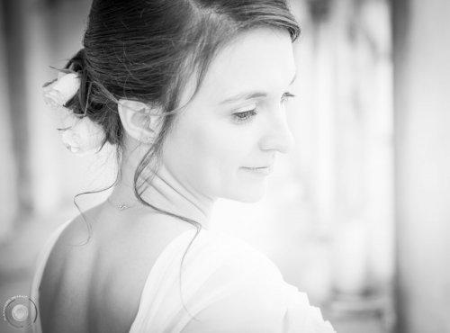 Photographe mariage - Alexandre Bienfait Photographe - photo 12