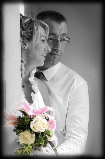 Photographe mariage - Mélodye HUET - photo 19