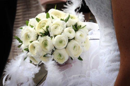 Photographe mariage - Mélodye HUET - photo 1