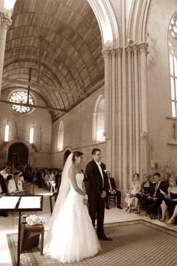 Photographe mariage - Mélodye HUET - photo 39
