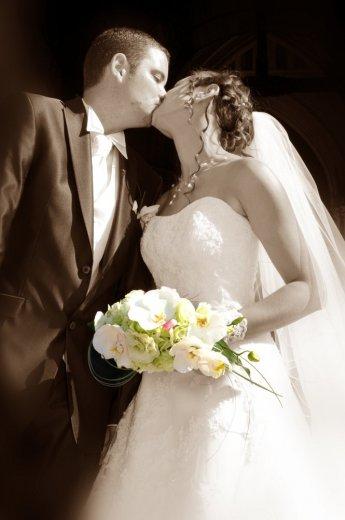 Photographe mariage - Mélodye HUET - photo 44