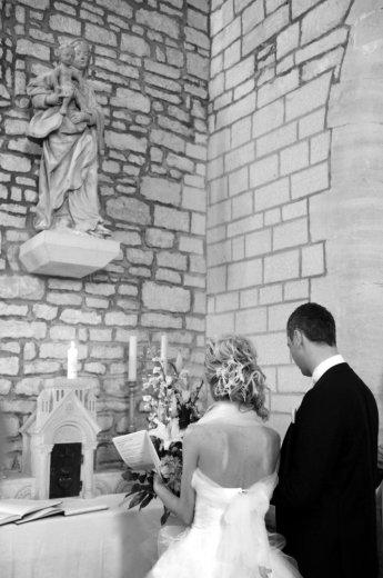 Photographe mariage - Mélodye HUET - photo 5