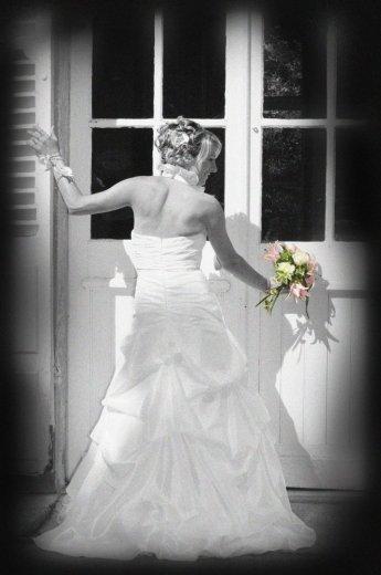 Photographe mariage - Mélodye HUET - photo 17