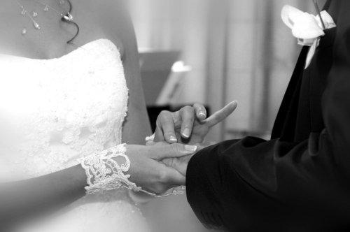 Photographe mariage - Mélodye HUET - photo 38