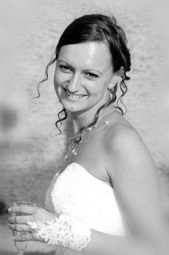 Photographe mariage - Mélodye HUET - photo 47