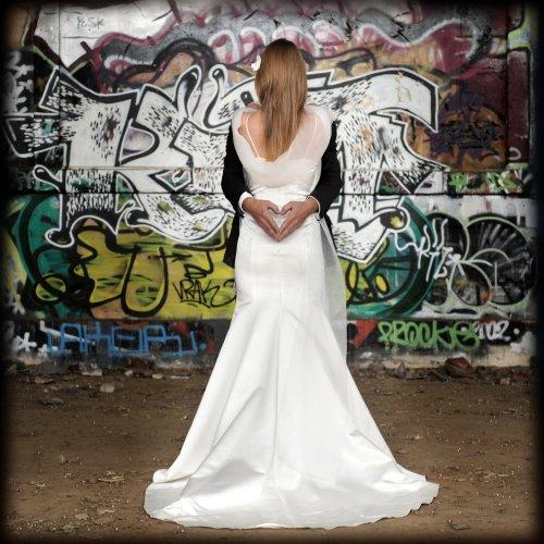 Photographe mariage - Mélodye HUET - photo 26