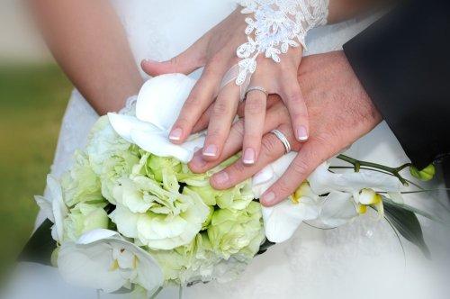 Photographe mariage - Mélodye HUET - photo 48