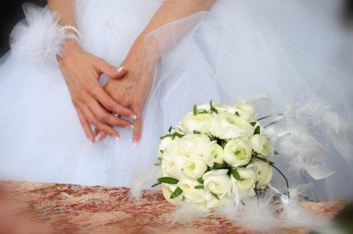 Photographe mariage - Mélodye HUET - photo 3