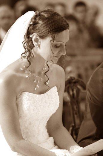 Photographe mariage - Mélodye HUET - photo 40