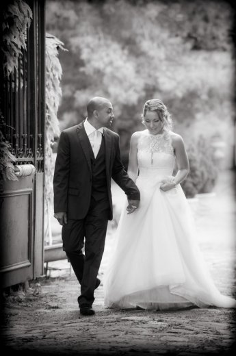 Photographe mariage - www.romain-balagny.fr - photo 6