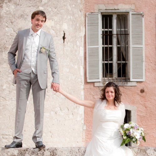 Photographe mariage - www.romain-balagny.fr - photo 12