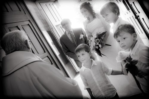 Photographe mariage - www.romain-balagny.fr - photo 2