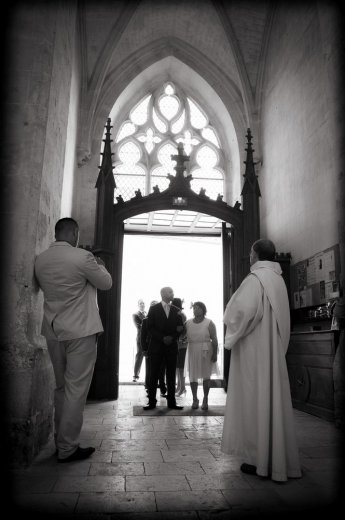 Photographe mariage - www.romain-balagny.fr - photo 15