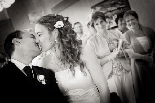 Photographe mariage - www.romain-balagny.fr - photo 37