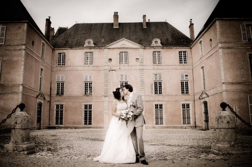 Photographe mariage - www.romain-balagny.fr - photo 26