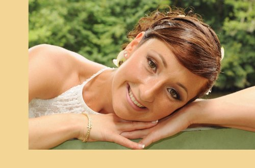 Photographe mariage - Le Studio Mauve - photo 4