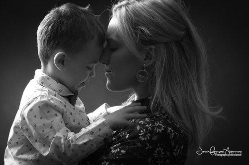 Photographe mariage - AUZANNEAU PHOTOGRAPHIE - photo 18