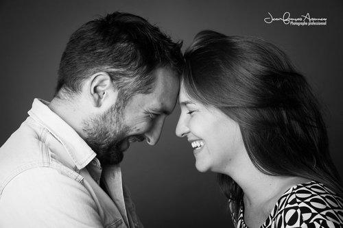 Photographe mariage - ENTREPRISE AUZANNEAU - photo 14