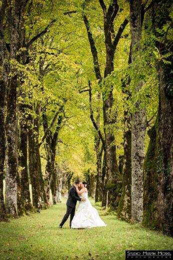 Photographe mariage - Studio Martin Morel - photo 27