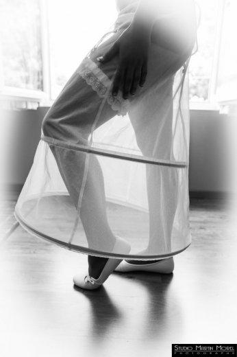 Photographe mariage - Studio Martin Morel - photo 3