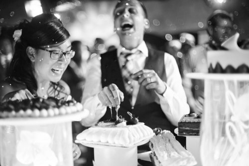 Photographe mariage - Joëlle Dejanovski Photographie - photo 6