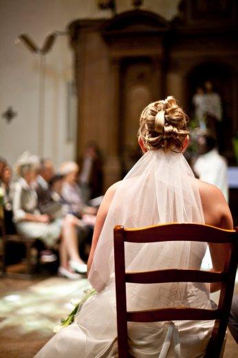 Photographe mariage - Joëlle Dejanovski Photographie - photo 4