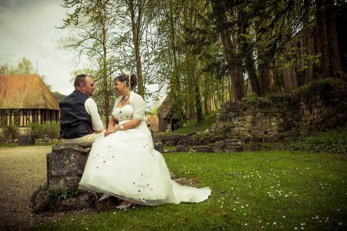 Photographe mariage - rayan photographie - photo 8