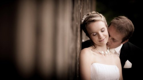 Photographe mariage - LAURENT PAREAU PHOTOGRAPHIES - photo 27