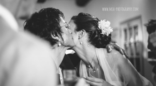 Photographe mariage - Méa Photography - photo 58
