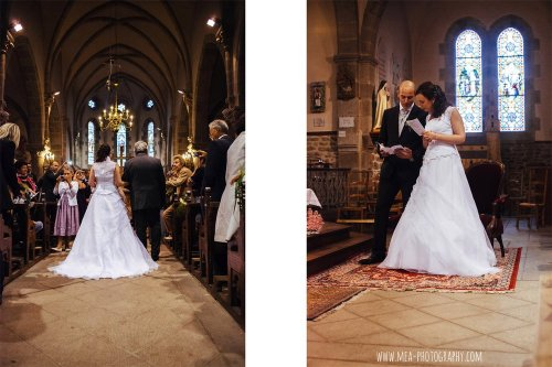 Photographe mariage - Méa Photography - photo 43